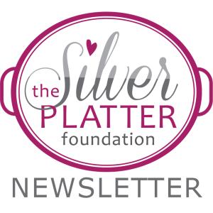 SPF_newsletter_GFX